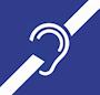 Informacja dla osób głuchych i słabosłyszących